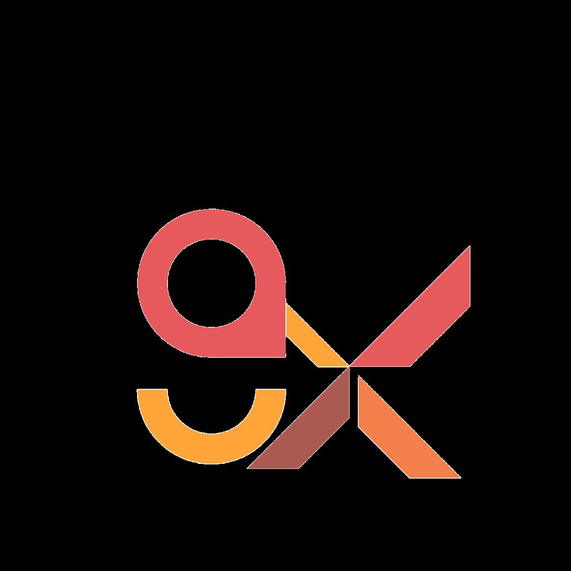Grado X